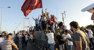 Turkey_Coup_Smart_Erdogan_Plan_US_Attempt_Form_New_Order_Middle_East