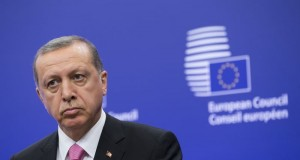 Turkey_Lost_Right_EU_Membership_Until_End_2016
