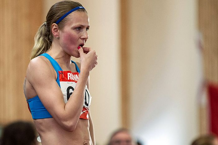 WADA_Informant_Stepanova_Receive_Cash_Bonus_10_Thousand_Euro_6_December_Berlin