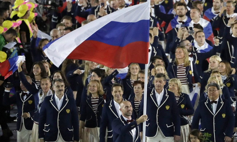 Russian_athletes_need_the_support_of_the_country