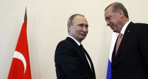 Ankara_and_Moscow_creates_a_coordination_mechanism_in_Syria