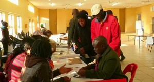South_Africa_was_the_most_encouraging_election