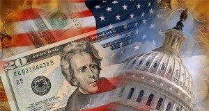 To_determine_the_U.S._dollar_will_soon_become_almost_impossible