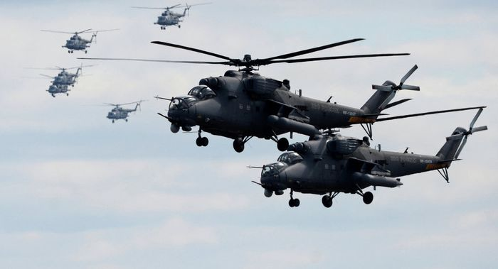 Afganistan_Plans_Ask_Russia_Give_Strike_Helicopters_Mi-35_Free_Charge