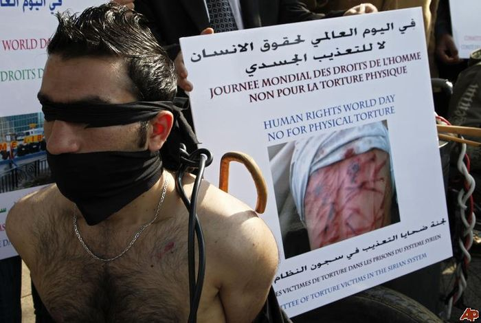 Amnesty_International_Reports_17723_Deaths_Syrian_Prisons_2011-2015