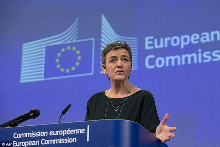 Apple_Threatened_Pa-Penalty_Payment_European_Union_19_Bln_Dollars_Taxes_Frauds