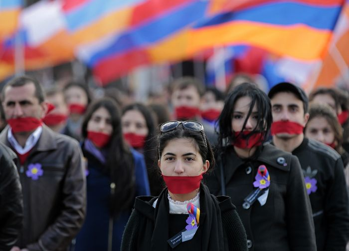 Armenia_Preparing_Aggravation_Situation_Country