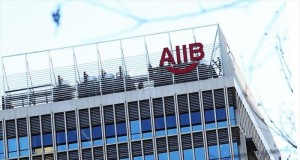 Canada_Joined_AIIB_Contrary_US_Interests_Asia