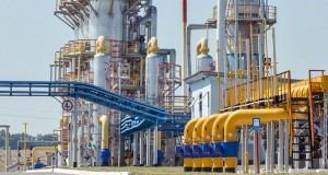 European_Gas_Ukraine_More_Expensive_Russian_Difference_45_Dollars_1000_Cubic_Metres