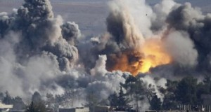 Ex_CIA_Worker_Called_US_Covertly_Bomb_Russians_Syria