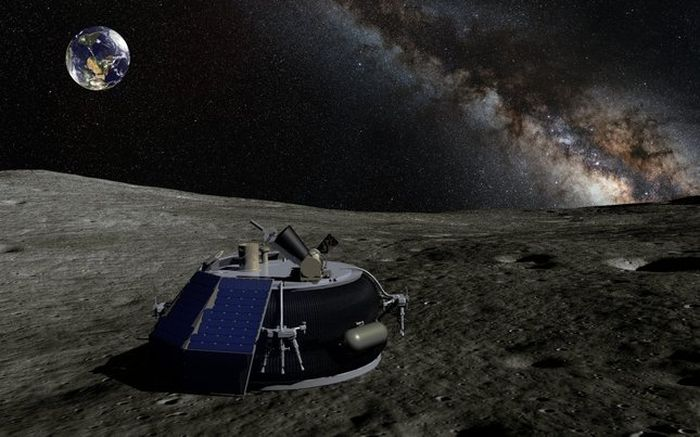 First_History_Commercual_US_Startup_Fly_Moon_2017