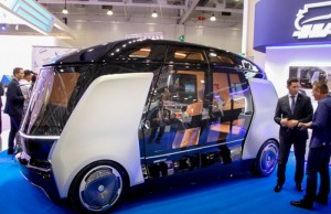 KAMAZ_Introduced_Russian_Developed_Electric_Self-Driving_Bus_12_Passengers