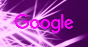 Most_Popular_Operating_System_Mobile_Gadgets_Android_Leave_Market_Replaced_Fuchsia_OS