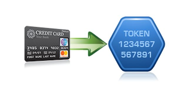 Myth_Reality_Safe_Contactless_Payments_Tokenization_Bank_Cards