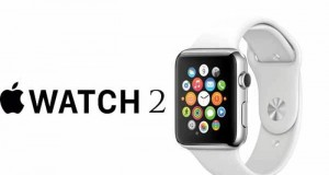 New_Apple_Watch_2_Battery_Increased_Capacity_334_mAh_Instead_246_Previous_Model