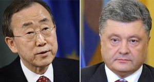 After_the_capture_of_a_saboteur_in_the_Crimea_Poroshenko_complained_to_the_UN