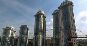Real_Estate_Market_Russia_Recovers_Dropping_Prices