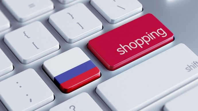 Resolve_Disputes_E-Commerce_Russia_Create_Special_Online_Arbitration
