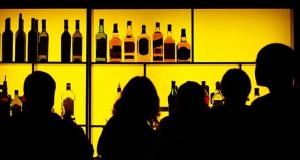 Retailers_Russia_Suggest_Punish_Parents_Sale_Alcohol_Children