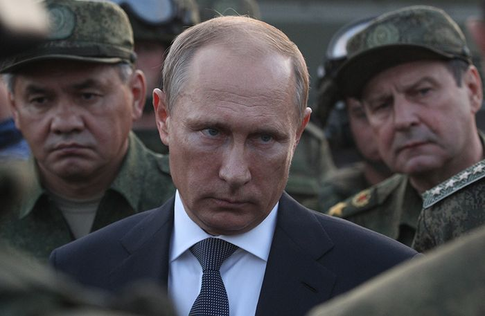 Russia_Shows_West_New_Middle_East_Leader_Oppositing_US