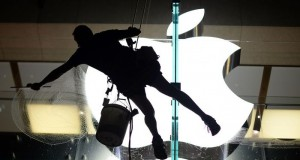 Russian_Anti-Monopoly_Agency_Opened_Case_Against_Apple_Price_Collusion