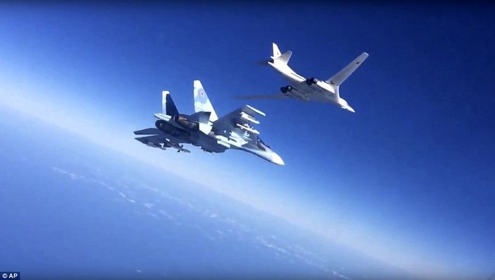 Russian_Bombers_Tu-22_Started_Fly_From_Iran_Airbase_Destroy_Targets_Syria