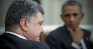 US_Refused_Finance_Ukraine_Due_Lack_Money_Political_Defeat_Fight_Russia