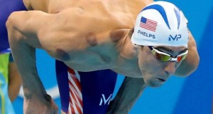 Used_US_Swimmer_Phelps_Medical_Methods_From_USSR_Bacame_Legal_Doping
