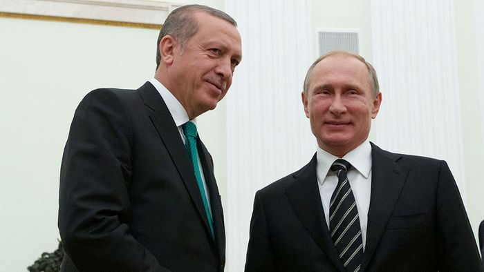 West_Warily_Waiting_Putin_Erdogan_Meeting_Outcome