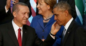 Western_Countries_Angry_Erdogan_Political_Versions