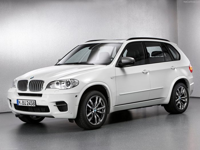 White_BMW_X6_X5_X3_Cars_Russian_Olympic_Champions_Games_2016_Angered_Internet-Users