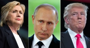 Russia_and_Putin_prevent_the_Democrats_in_the_presidential_race