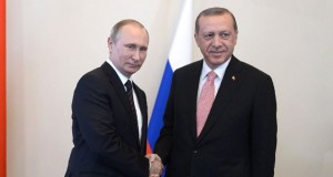 Ankara_refuses_Western_partners_for_Moscow