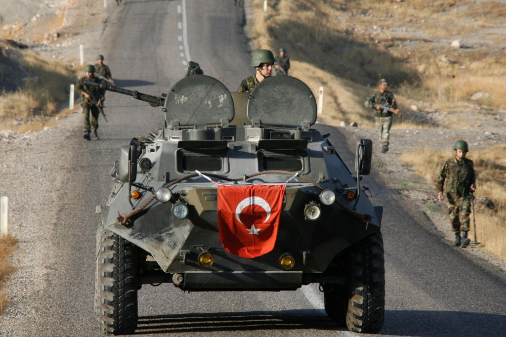 Turkey_will_intensify-the_campaign_against_ISIS