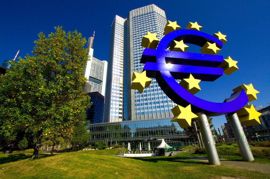 The_Eurozone_is_drowning_in_bad_loans