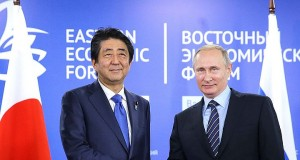 Putin-sees_the_possibility_of_solving_the_post-war_dispute_with_Japan