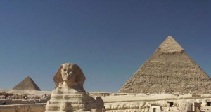 Egypt_saves_in_sunflower_oil_and_waiting_for_tourists