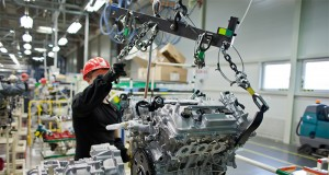August:_Russian_industry_has_increased,_and_the_US — fell