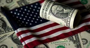 The_US_economy_is_growing_at_the_slowest_pace_since_world_war_II