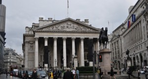 The_Bank_of_England_left_the_base_rate_unchanged_at_0.25_percent