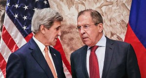 The_Americans_do_not_plan_to_perform_its_obligations_on_Syria