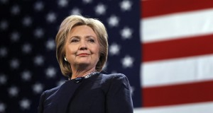 Clinton_shouldn't_have_come_back_after_an_illness,_as_she_was_not_destined_to_become_President