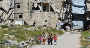 UN:_Aleppo_expects_the_worst_humanitarian_crisis