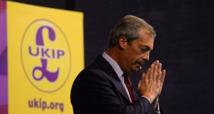 Assistant_Farage_defected_to_the_tories_and_says_about_the_Exodus_from_Ukip