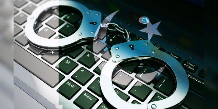 Cybercrimes_Punishment_Become_Tougher_Russia_Adviced_Laws_Correction