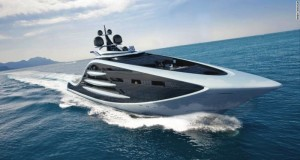 Epiphany_Most_Expansive_Superyatch_Cost_667_Mln_Dollars