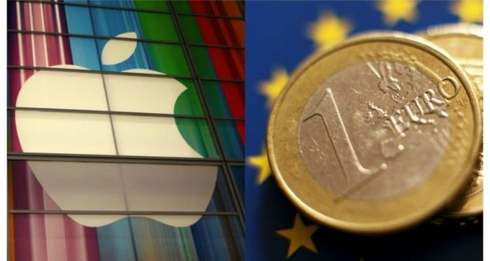 European_Comission_Decision_13_Bln_Euro_Fine_Raged_Apple_CEO_Tim_Cook