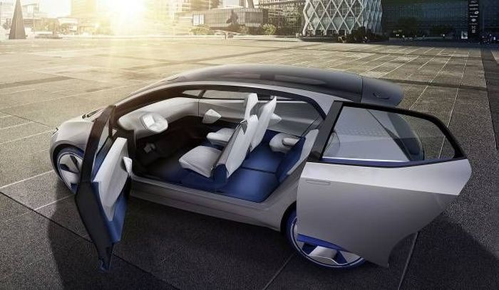 German_Automakers_Promised_Fill_Market_Cheap_Electric_Cars_2020-2025
