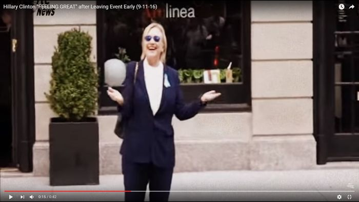 Hillary_Clinton_Clone_Feeling_Great_After_9-11_Ceremony_Incident