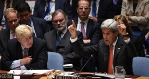 Humanitarian_Crisis_Syria_Occasion_Accuse_Russia_For_US_Government